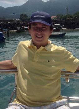 Phan Thanh Tịnh